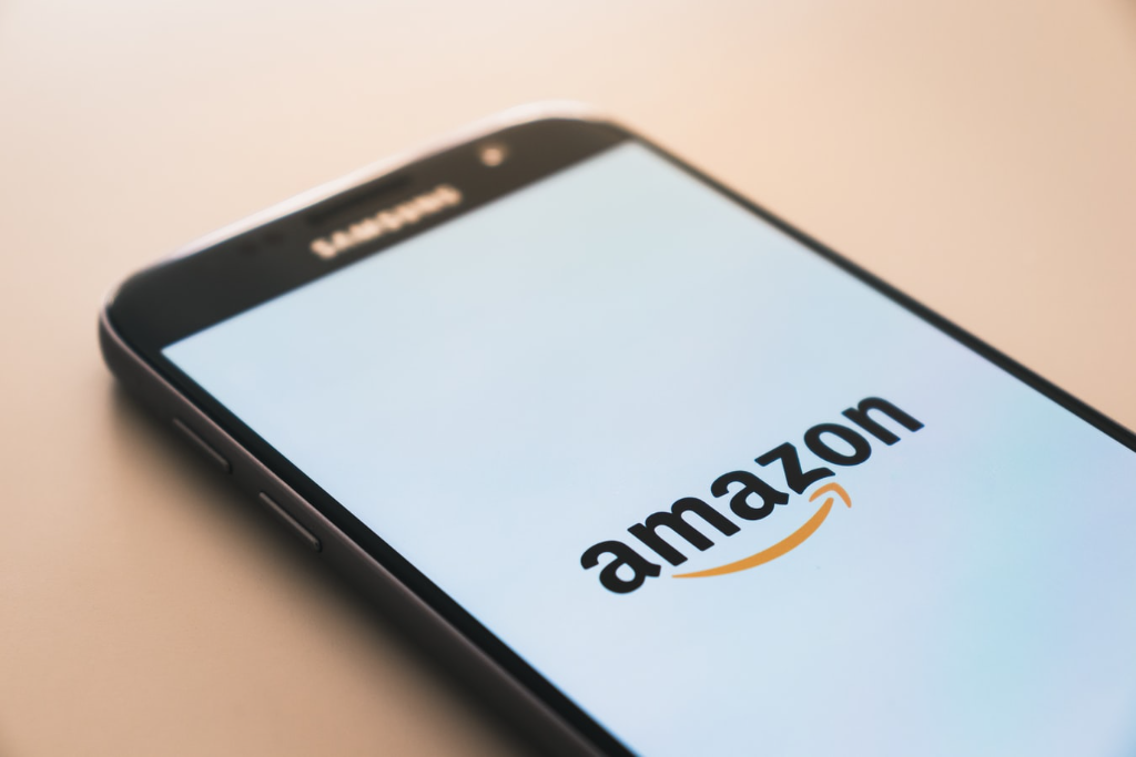Amazon Launches Pharmacy Service with Many Discounts