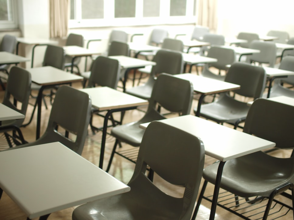 Jewish Community Argues for Autonomy as NYSED Continues to Draft Guidelines