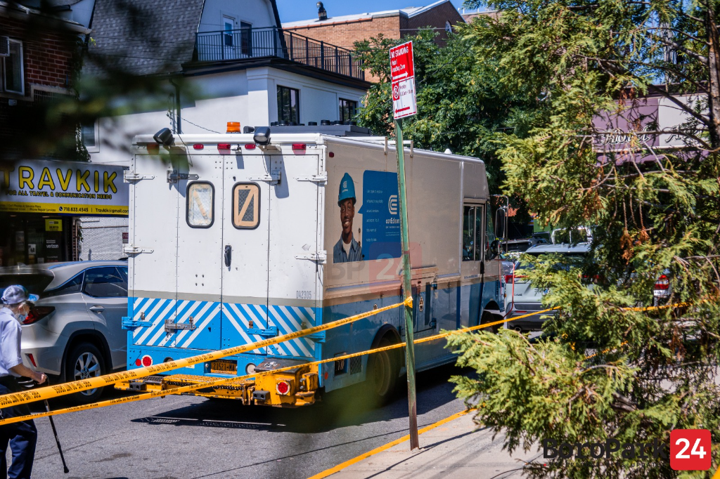 Con Ed Faces $25 Million in Penalties, Possible Loss of License after Power Outages in July, 2019