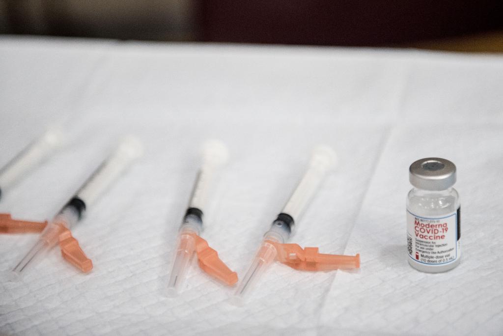 Mayor de Blasio and Dr. Katz Promise to Double Efforts to Counter Vaccine Misinformation in Jewish Communities