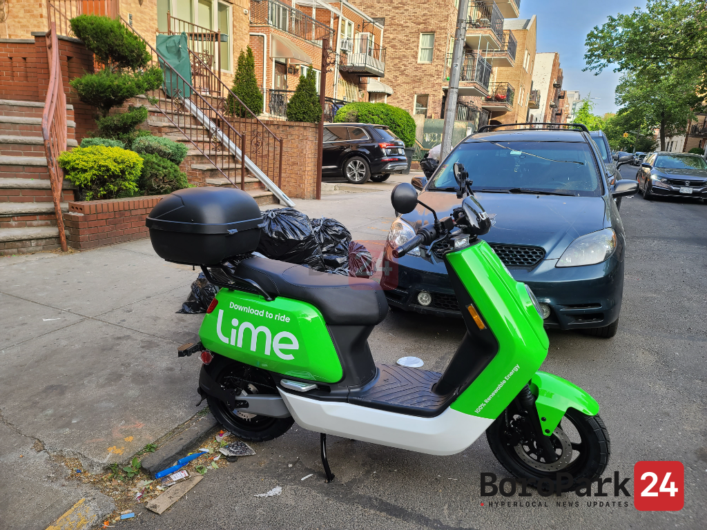 Third State Legislator Proposes Harsher Penalties for E-Bike and E-Scooter Drivers who Commit Hit-and-Runs
