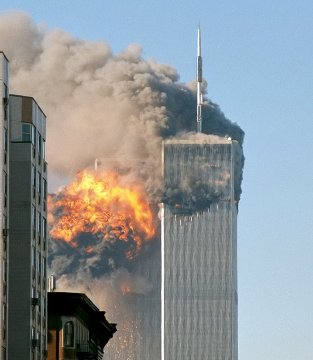 Majority of 9/11 First-Responders have been Diagnosed with Illness, but 83% Alive Today: Due to Early Detection