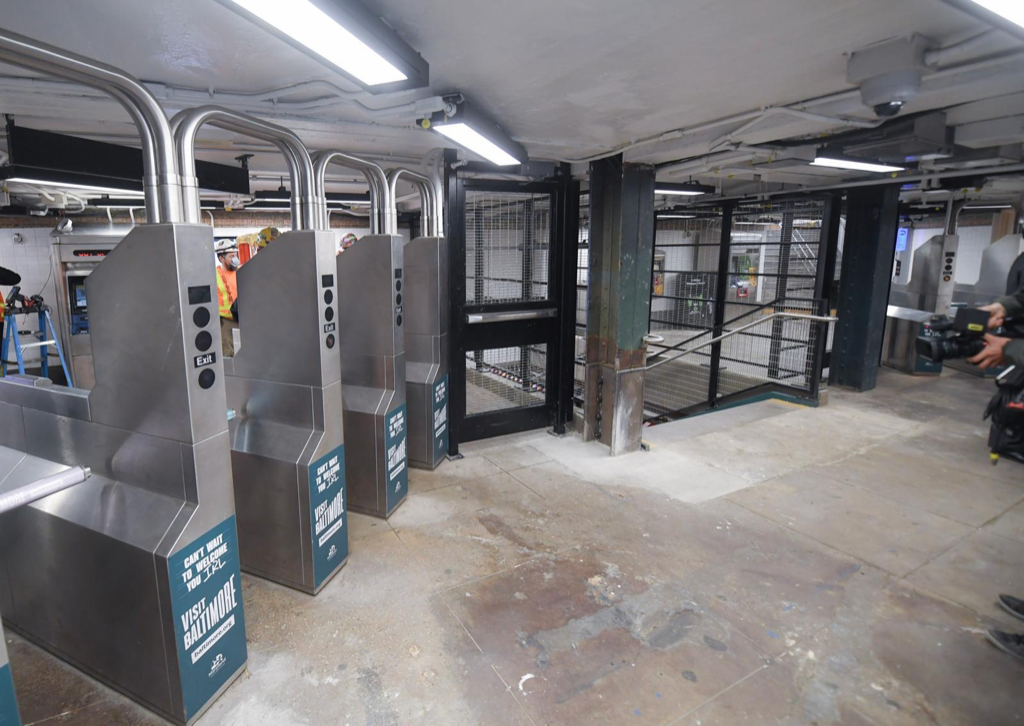 MTA Proposes Extreme Budget Cuts That Will Cut Subway Service in Half