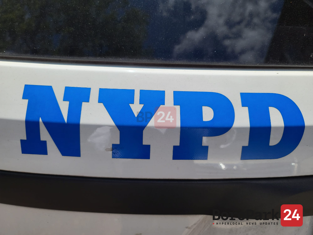 NYPD Begins to Reverse Trend of Gun Violence in New York City