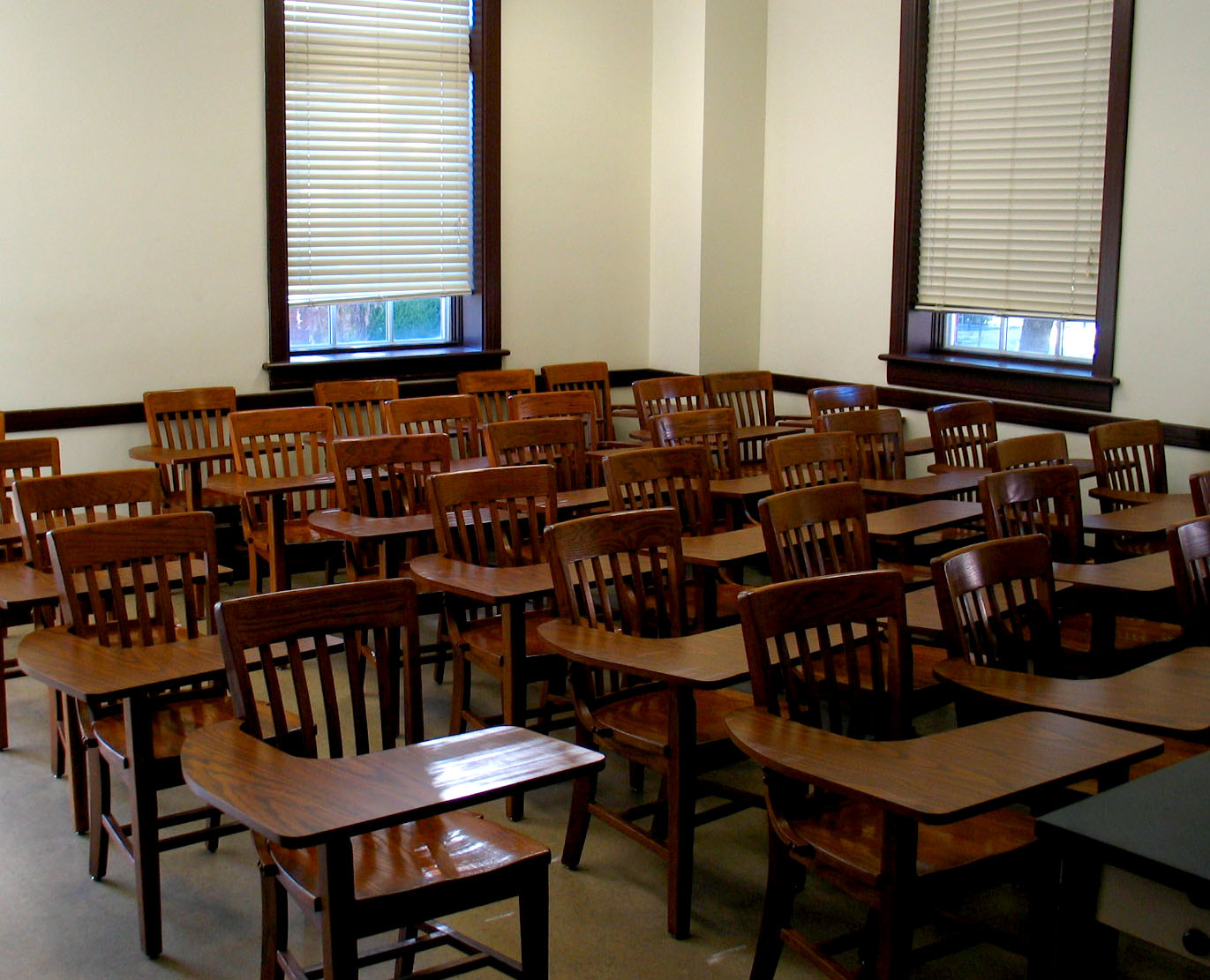 NYS Education Department Cancels January Regents Exams ...