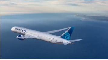 Boro Park Resident Gets United Airlines to Change Motzei Yom Kippur Flight Time