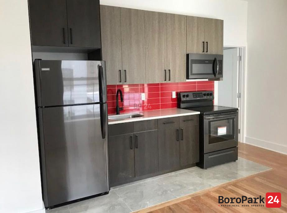 Appliance Shortages Calls for Customer Flexibility, Patience