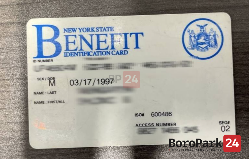 All New Yorkers who Receive SNAP Assistance to Receive Maximum Benefits in October