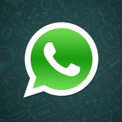 """WhatsApp Offers New """"Disappearing Messages"""" Option, But Messages Do Not Disappear Completely"""
